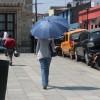 OAXACA: Recomendaciones para el calor que se aproxima
