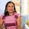 VIDEOCOLUMNA: La soberanía alimentaria de México. Por Karina Barón