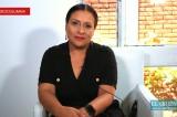 """VIDEOCOLUMNA: """"Señores de Sagarpa, queremos hechos y no solo propaganda."""" Por Karina Barón"""