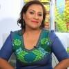 VIDEOCOLUMNA: En Oaxaca, la inmensa mayoría de la gente es gente buena. Por Karina Barón