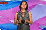 VIDEOCOLUMNA: Paraguay el uso del nombre social de las personas trans en Hospitales y servicios de  salud. Por Rebeca Garza
