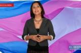 VIDEOCOLUMNA: Samantha Gomes Fonseca y la participación en la Constituyente de la Cd. de México como candidata trans. Por Rebeca Garza