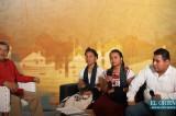 Oaxaca: Voz, educación y comunidad. Programa 2: Día Nacional de la Oratoria