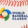 DEPORTES: Crónicas Beisboleras: Gran cierre del WBC. Por Jaime Palau Ranz