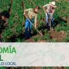 OAXACA: Licenciatura Economía Social y Desarrollo Local en el CECAD UABJO