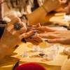 #TuAula  Manicure Técnologico