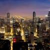 #TuAula  Las ciudades más grandes del mundo