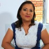 VIDEOCOLUMNA: Los gasolinazos y cómo afectan a los productores de alimentos. Por Karina Barón