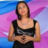 VIDEOCOLUMNA: Jakelyne Barrientos y la invisibilización de la  violencia política de género. Por Rebeca Garza