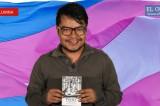 """VIDEOCOLUMNA: """"Poesía en transición"""". Por Daniel Nizcub"""