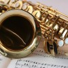 #TuAula ¿Sabes qué funciones sociales cumple la música?