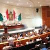 Fiscal General del Estado de Oaxaca será nombrado este viernes