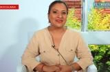 VIDEOCOLUMNA: Oportunidades equitativas para todas las mujeres de este país. Por Karina Barón