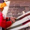 ECONOMÍA: El trabajo en los pueblos indígenas