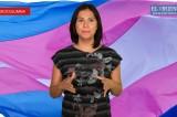 VIDEOCOLUMNA: Sobre el día contra la Homo-lesbo- bi-transfobia. Por Rebeca Garza