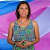 VIDEOCOLUMNA: Alondra Velázquez Hernández, primera candidata trans en Tlaquepaque,  Jalisco. Por Rebeca Garza