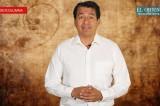 VIDEOCOLUMNA: Anecdotario presidencial. Por Salvador Sigüenza