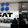 Medios de comunicación con el SAT. Por Alfredo Puente Castellanos