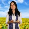 VIDEOCOLUMNA: Vivir la sobriedad (parte 5). Por Úrsula Woolrich