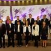 EN VIVO: 2o. Debate a Gobernador Estado de México