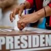 ES LA CULTURA: Broche electoral, por Juan Pablo Vasconcelos
