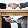 TFJA. Adecuaciones en relación al Sistema Nacional Anticorrupción. Por Alfredo Puente Castellanos