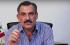 OAXACA: Romper quórum es dar la espalda a ciudadanía: Fraguas