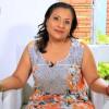 VIDEOCOLUMNA: Se necesita apoyo para Salina Cruz. Por Karina Barón