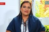 VIDEOCOLUMNA: Para que tu voto sea útil, para ganarle al PRI, hay que preferir Morena. Por Karina Barón
