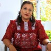 VIDEOCOLUMNA: Los periodistas merecen protección y condiciones propicias para trabajar libremente. Por Karina Barón