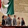 Oaxaca con nueva Ley Electoral, rumbo a elecciones 2018