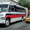 OAXACA: No habrá alza al transporte
