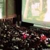 CINE: Realidad Virtual en el Guanajuato International Film Festival