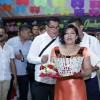 OAXACA:  Leyes a favor de la comunidad LGBTTTI; Hilda Pérez