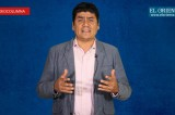VIDEOCOLUMNA: Seguridad y Turismo. Por Juan Antonio Gómez