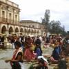 OAXACA: Pinotepa Nacional y Juchitán sí estarán en Guelaguetza