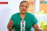 VIDEOCOLUMNAS: Hay que darle al campo mexicano la dignidad que merece. Por Karina Barón