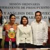 OAXACA: 66 de cada 100 oaxaqueños se asumen como parte de la población indígena; SAI