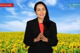 "VIDEOCOLUMNA: ""Escuchar al otro"" (Parte 3). Por Úrsula Woolrich"
