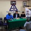 OPINIÓN: ¿Ley de Protección a Periodistas en Oaxaca… o fortalecer el Estado de Derecho? Por Adrián Ortiz Romero