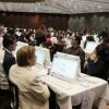 OAXACA: 90% docentes ya se evaluaron