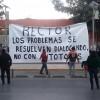 OPINIÓN: Bono de no actuación: manzana envenenada y bomba de tiempo para la UABJO. Por Adrián Ortiz Romero