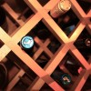 Wine-imal la marca de vinos que apoya el rescate animal  #UnOrienteVerde