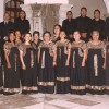 VIDEO: Hoy celebra aniversario el Coro de la Ciudad de Oaxaca