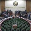 ELECCIONES: Consulta aquí el presupuesto de partidos para 2018