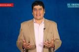 VIDEOCOLUMNA: Turismo y religión, por Juan Antonio Gómez