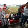 OAXACA: Se va el aficionado emblemático de Guerreros