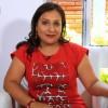 VIDEOCOLUMNAS: Gracias Oaxaca. Por Karina Barón