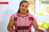 VIDEOCOLUMNA: Atentos con los delitos electorales. Por Karina Barón