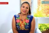 VIDEOCOLUMNA: El desperdicio en el Programa Especial Concurrente. Por Karina Barón